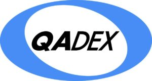 Qadex
