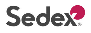 Sedex_Logo_jpg