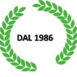 dal 1986