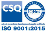 CSQ-IQNet_IT_ISO-9001_2015-e1512476399467